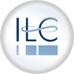 ILC Global Alliance Secretariat
