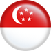 ILC-Singapore