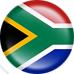 ILC-South Africa