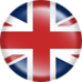 ILC-UK