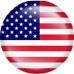 ILC-USA
