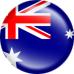 ILC-Australia