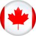 ILC-Canada