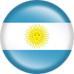 ILC-Argentina