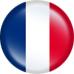 ILC-France