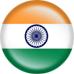 ILC-India