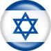 ILC-Israel