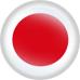 ILC-Japan