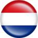 ILC-Netherlands