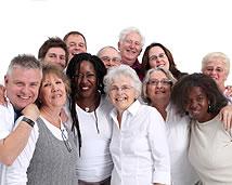 Global Ageing
